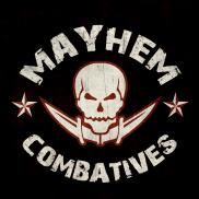 Mayhem Distressed(1)